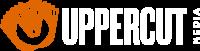 www.uppercutmedia.dk