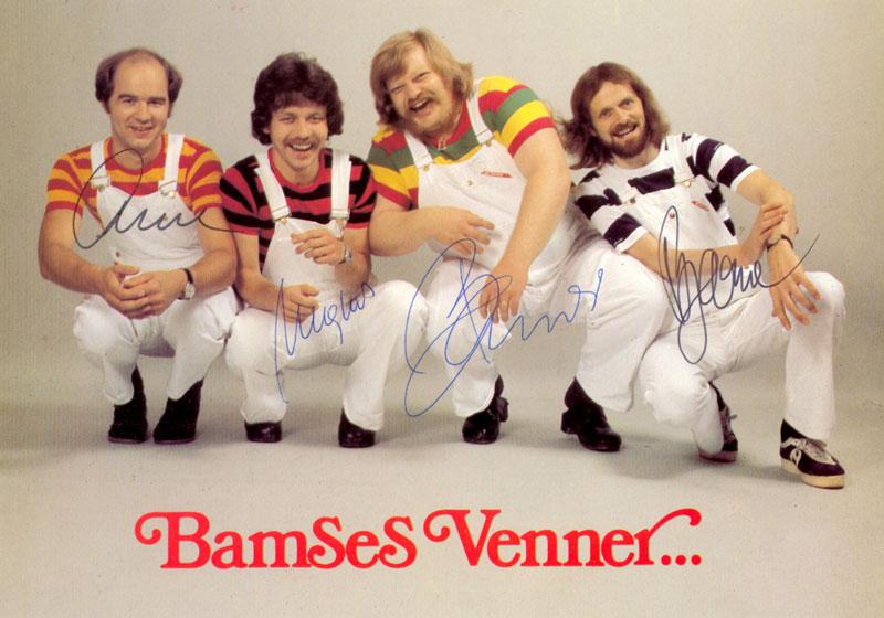 bamserne3
